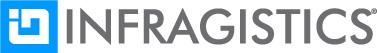 Infragistics Logo